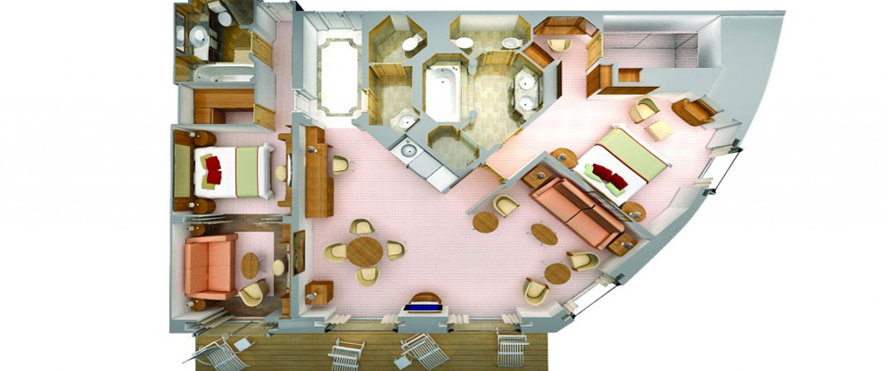 silver-spirit-royal-suite-plan