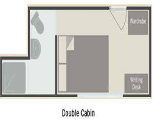 double-cabin-layout-2