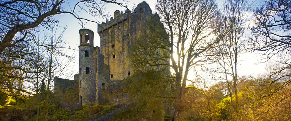 hibernian-castle-slider