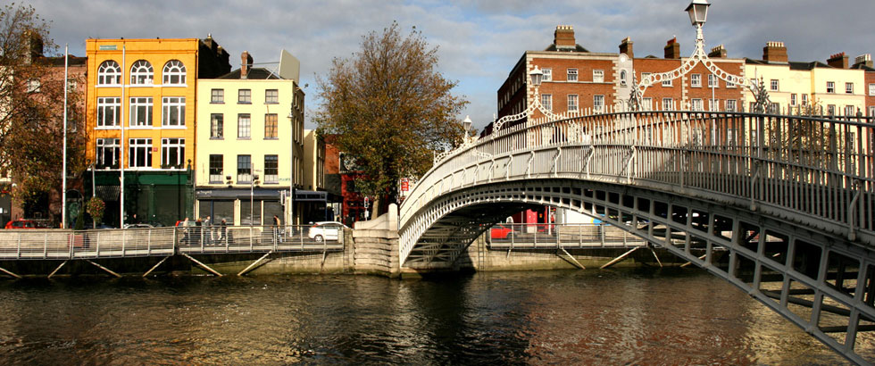 large-image-of-dublin-and-river