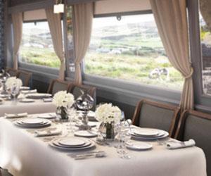 sligo2-dining-carriage-thumb