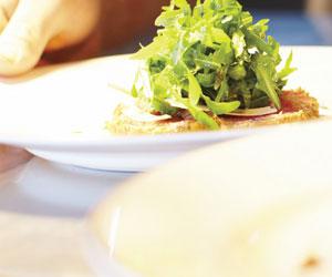 thumb-food-lettuce-hibernian