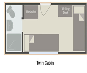 twin-cabin-layout-thumb