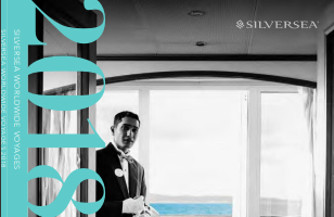 silversea-2018-silver-cloud