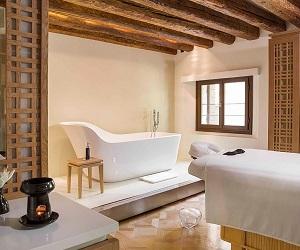 Aman-Venice-spa-