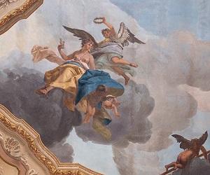 Aman-Venice-Papadopoli-Stanza-Bedroom