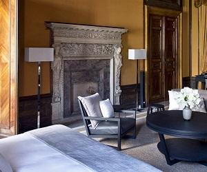 Aman-Venice-Sansovino-Stanza-Bedroom