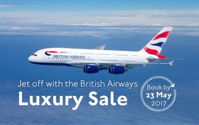 BA-luxury-flight-sale
