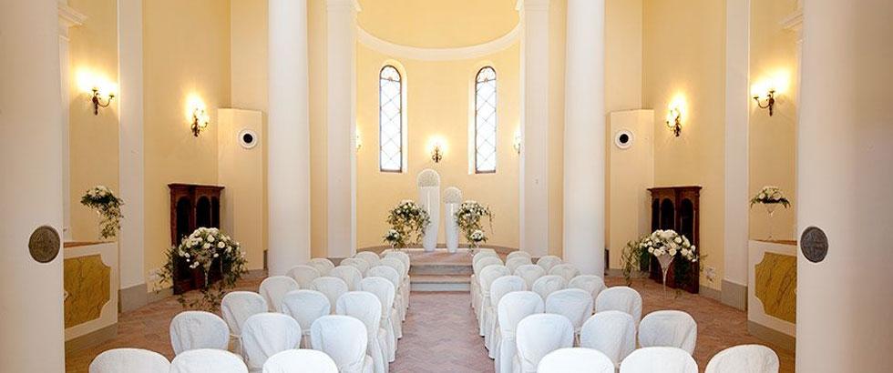castello-di-casole-san-tommasso-chapel-lbox