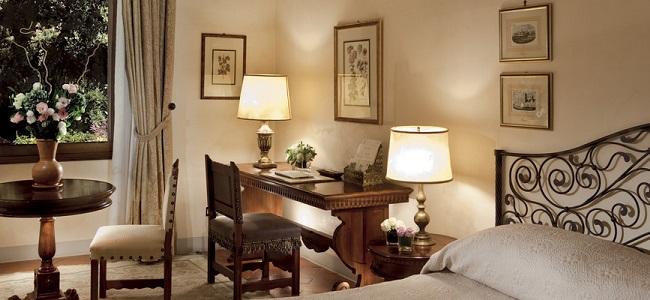 florence_belmond_villa_san_michele_room_doubleclassiccrop650x300