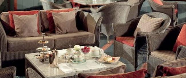 Grand-Hotel-Europe-St-Petersburg