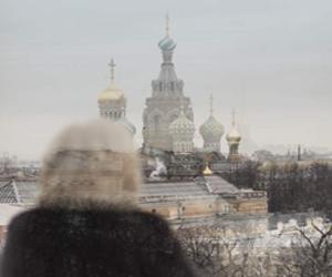 Grand-Hotel-Europe-St-Petersburg-