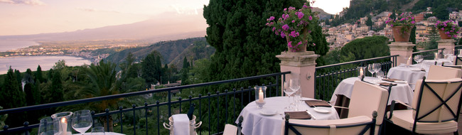 grandhoteltimeo_dining_the_restaurant