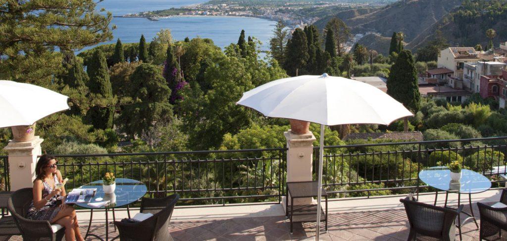 grandhoteltimeo_literary_terrace