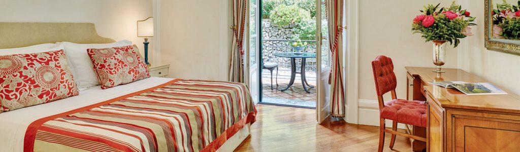 grandhoteltimeo_room_double_classic_room01