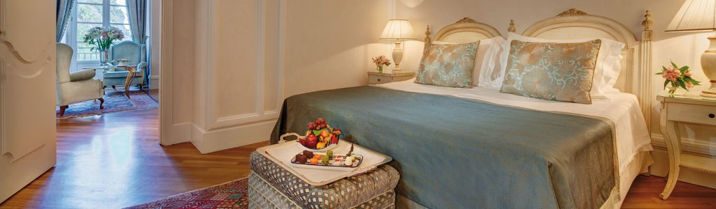 grandhoteltimeo_room_villa_family