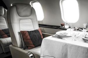 Private-Jet-Service
