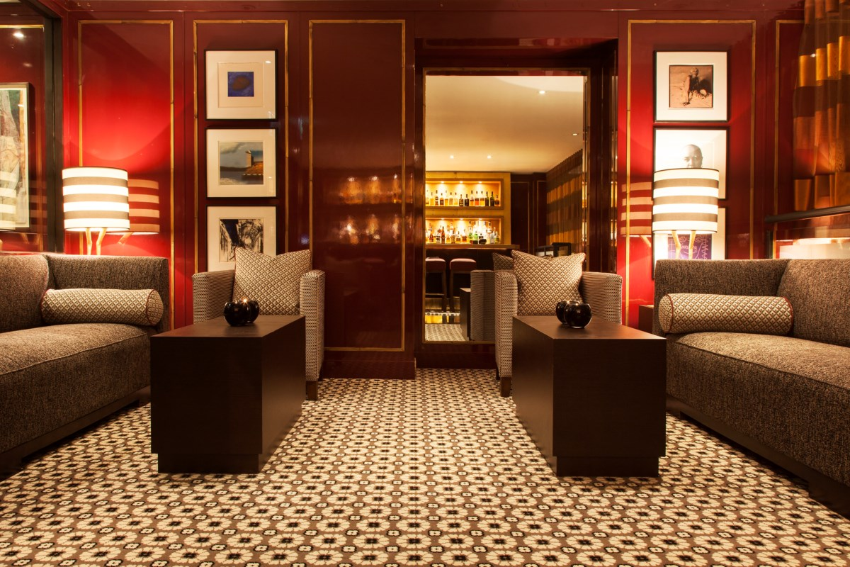 Balmoral-Hotel-Edinburgh