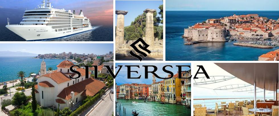 silversea-Rome-Venice