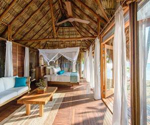 Calala Island Luxury Private Island