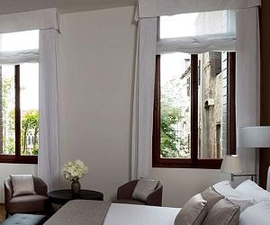 Aman-Venice-Palazzo-Stanza-Bedroom