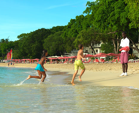 Sandy-Lane-Beach-Barbados