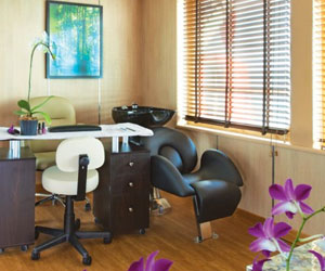 beauty-salon-thumb