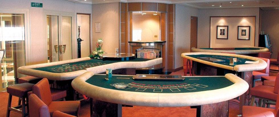 casino-large