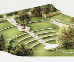 castello-di-casole-anfiteatro