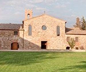 castello-di-casole-san-tomasso-chapel