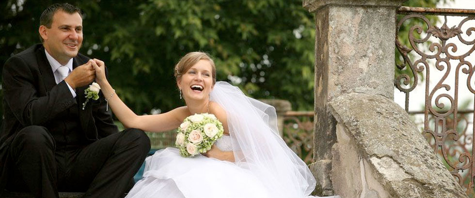 castello-dicasole-weddings