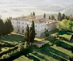 castello-di-casole-tuscany
