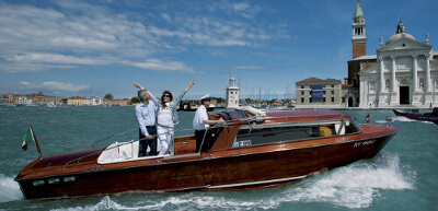 venice-water-taxi-orient-express