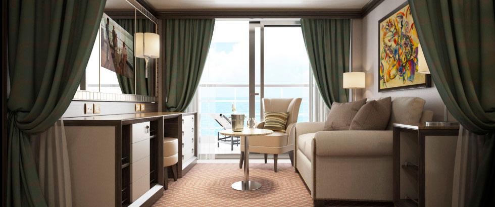 classic-veranda-suite-large