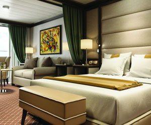 classic-veranda-suite-thumb