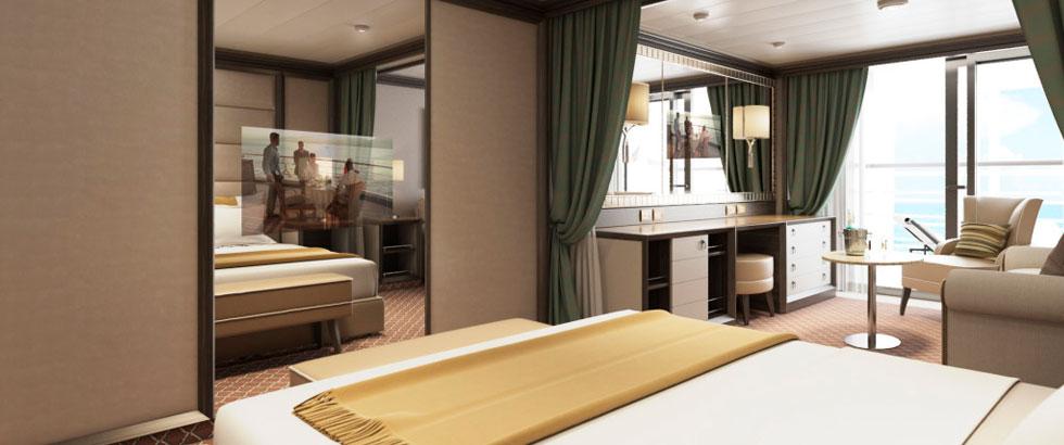 deluxe-veranda-suite-large