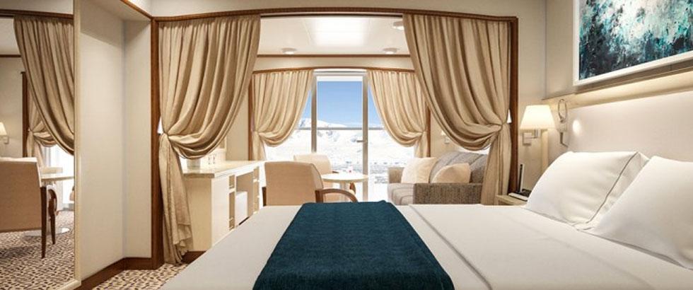 deluxe-veranda-suite-large2