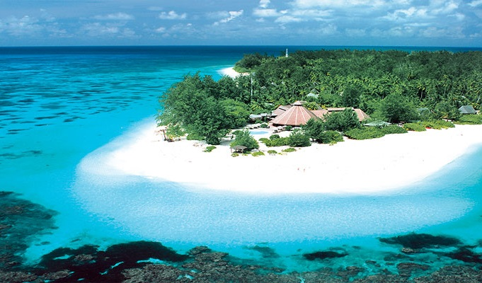 denis-private-island-seychelles