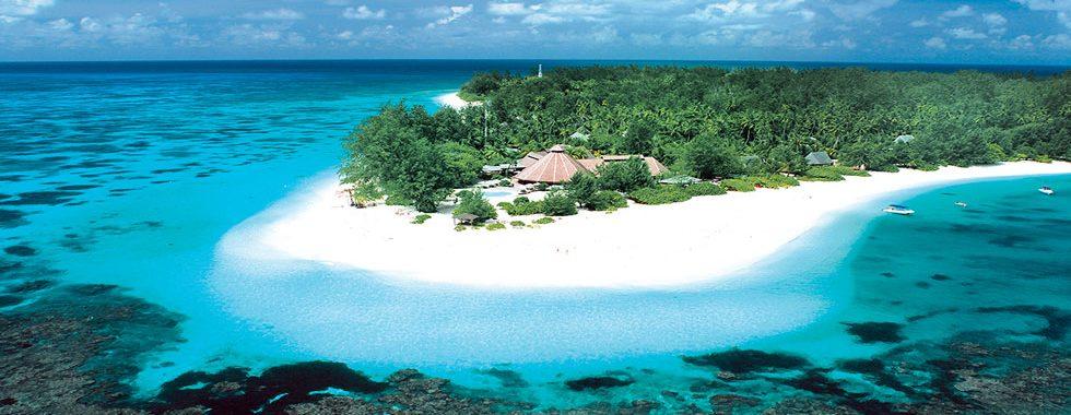 Denis-island-shoreline