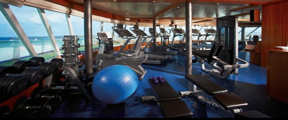 gym-large