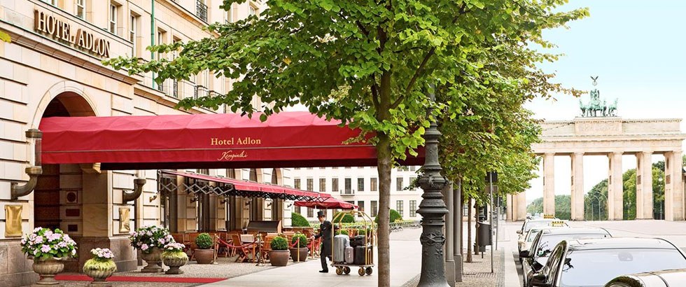 hotel-adlon-berlin