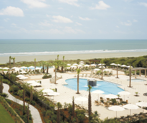 kiawah-island-resort-ocean-course