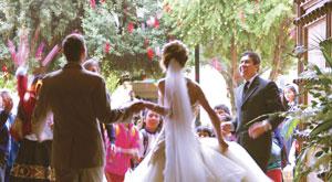 luxury-italian-weddings