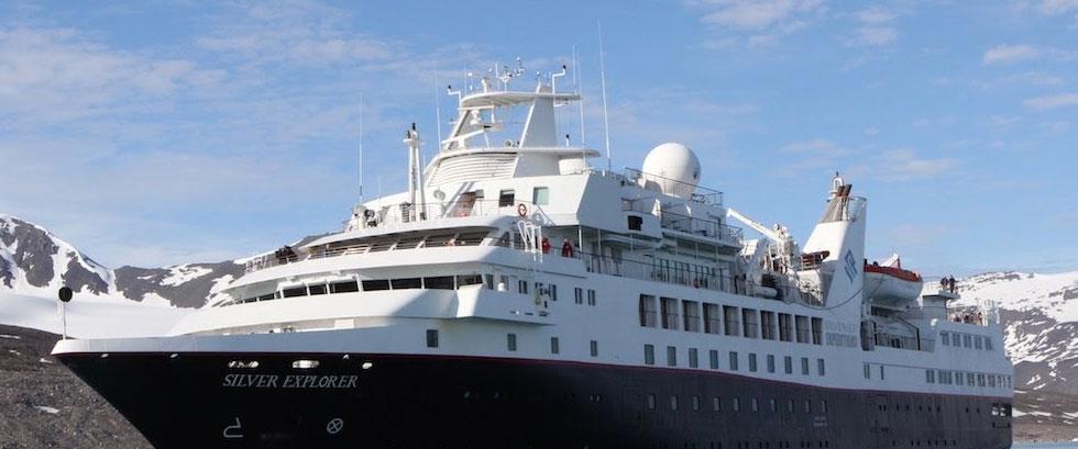 main-pic-of-ship