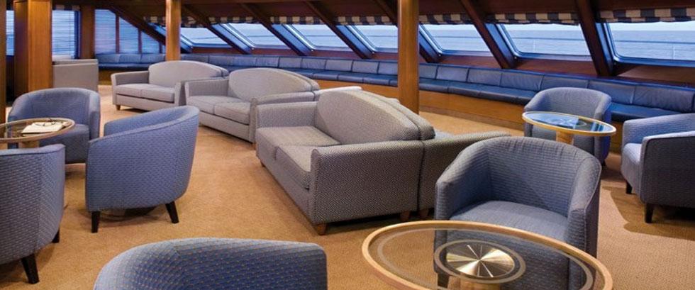 observation-lounge-large