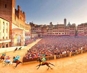 palio-di-sienna-package