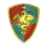 palio-sienna-dragon