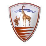 palio-sienna-giraffe