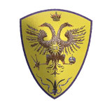 palio-sienna-eagle