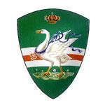 palio-sienna-goose
